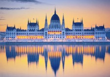 concert-tours-to-budapest-hungary-05